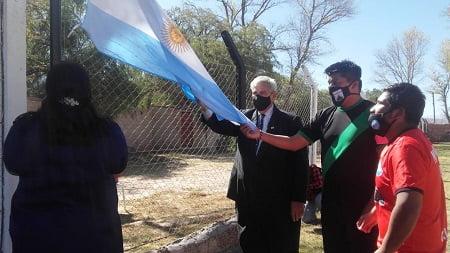 Imagen: http://www.gazetajujuy.com.ar/
