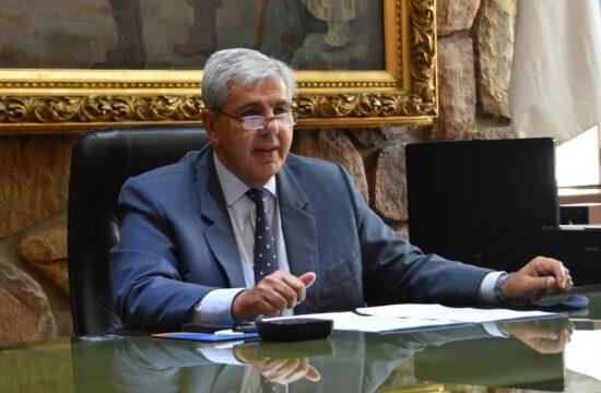 Imagen: politicajujuy.com